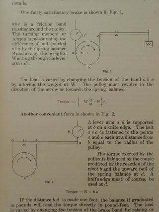 Notes : Laboratory of Dynamo-Electric Machinery : For the Use of Students in the Lowell Institute School for Industrial Foremen : Massachusetts Institute of Technology