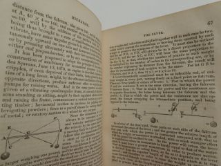 The Book of Science ; a Familiar Introduction to the Principles of Natural Philosophy, Adapted to the Comprehension of Young People