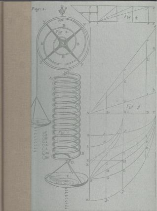 Bibliotheca Mechanica [ A Bibliography of the History of Mechanics ]. Verne L. Roberts, Ivy Trent