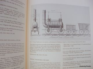 Bibliotheca Mechanica [ A Bibliography of the History of Mechanics ]