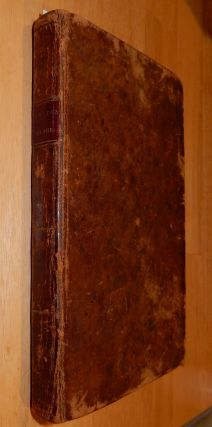 A History of a Voyage to the Coast of Africa, and Travels into the Interior of that Country ; Containing Particular Descriptions of the Climate and Inhabitants, and interesting particulars concerning the SLAVE TRADE