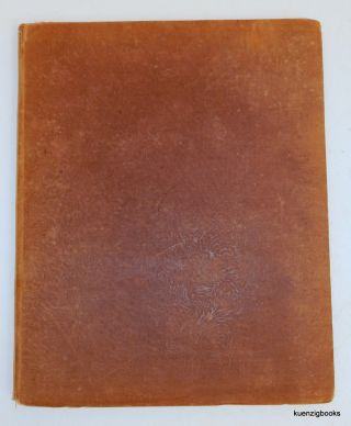 Memoir of John Endecott [ Endicott ], First Governor of the Colony of Massachusetts Bay : Being also a Succinct Account of the Rise and Progress of the Colony, from 1628 to 1665.