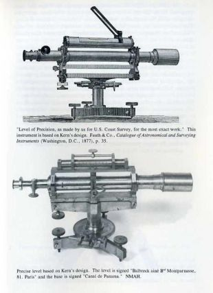 Rittenhouse Vol. 10 No. 2 (Issue 38): Journal of the American Scientific Instrument Enterprise...