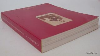 Fine Printed Books and Manuscripts including Americana Sale 1450 Thursday December 16, 2004
