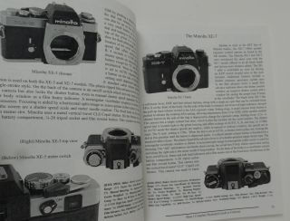 Hansen's Complete Illustrated Guide to Cameras Volume 2