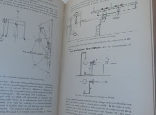 Electrical Photometry and Illumination. A Treatise on Light and Its Distribution, Photometric Apparatus, and Illuminating Engineering ... Second edition, revised and enlarged