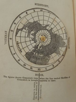 The Scientific Phenomena of Domestic Life, Familiarly Explained. ... from the second London edition, with additionas and alterations intendedto adapt it to American Readers.