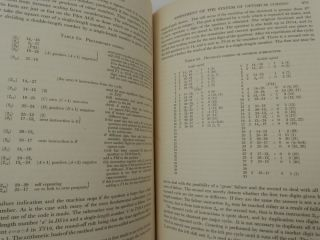An Assessment of the System of Optimum Coding Used on the Pilot Automatic Computing Engine at the National Physical Laboratory