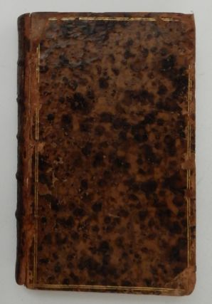 The Works of Virgil translated into English Verse by Mr. Dryden Volume the SECOND
