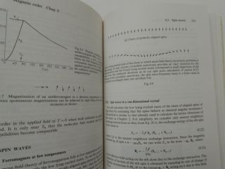 Solid State Physics ... Second Edition