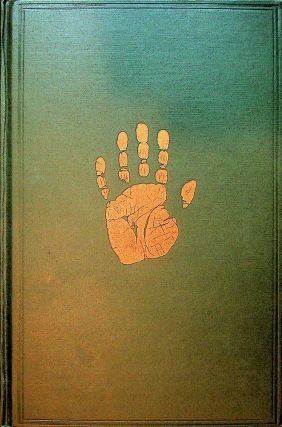 The Finger Print Instructor ... Third edition
