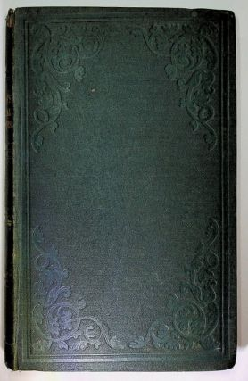 Chemical Experiments; illustrating the Theory, Practice, and Application of the Science of Chemistry ; and containing the Properties, Uses, Manufacture, Purification, & Analysis of All Inorganic Substances ; with Numerous Engravings of Apparatus, &c. ... Eighth Edition