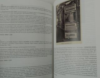 The Origins of Cyberspace Wednesday 23 February 2005 Christie's Auction Catalog
