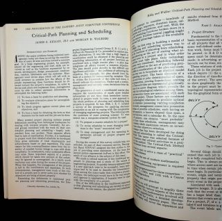 Proceedings of the Eastern Joint Computer Conference : Papers presented at the Joint IRE-AIEE-ACM Computer Conference Boston, Massachusetts, December 1-3, 1959