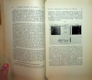 Journal of the Franklin Institute, Vol 211, Nos 1261-1266, January-June 1931
